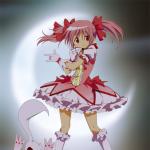 SailorMadoka29's avatar