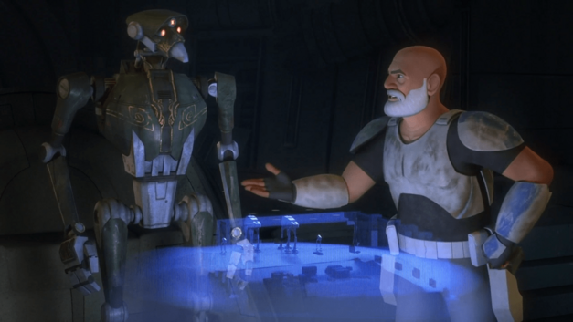 star-wars-rebels-the-last-battle-general-kalani-and-captain-rex