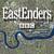 EastEnders Wikia Bot