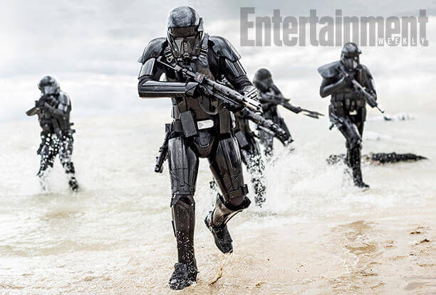 star-wars-rogue-one-ew00005