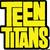 Teen Titans XT