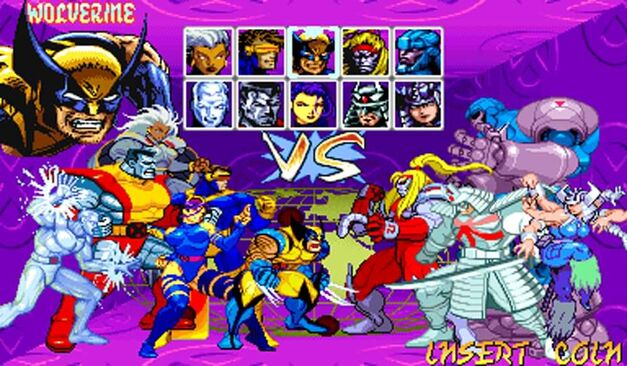 superhero-fighting-games-x-men-children-atom-02