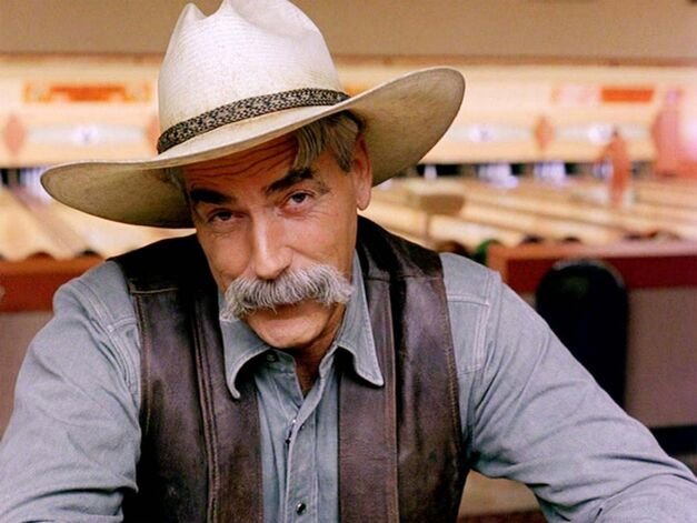 sam-elliott-image-sam-elliott-36212661-1349-1013