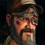 KennyHammon