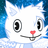 NemaoHD's avatar