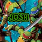 TrashieJosh