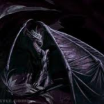 DarkShadowDragon