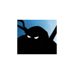 TheNightNews's avatar