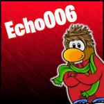 Echo006