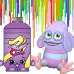 OliviaOil06's avatar