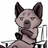Марта фи's avatar