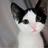 FlowerPink's avatar