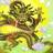 Gagefontana's avatar