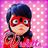 Аватар Fanatka Gravity Falls (Violetta Pines)