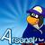 Arsenal55702