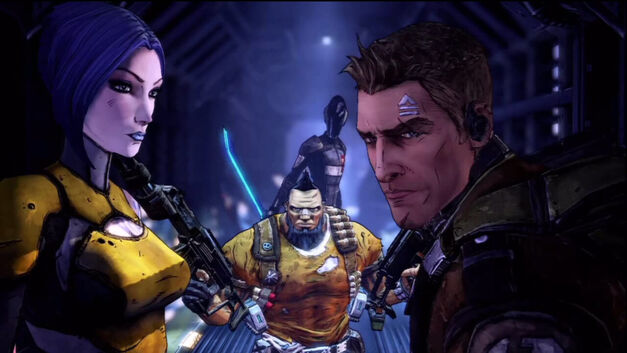 borderlands-2-gearbox-interview