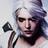BachLynn23's avatar