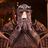 Hunter789's avatar