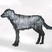 Schnuffel97's avatar