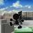 Ghettonett's avatar