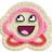 Ctar007's avatar