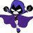 RavenLover2000's avatar