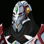 Thanatos-Zero