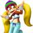 Tiny Kong's avatar