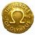 Heroe del Olimpo