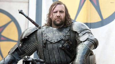 The Fate of The Hound: The Most Likely 'Game of Thrones' Fan Theories