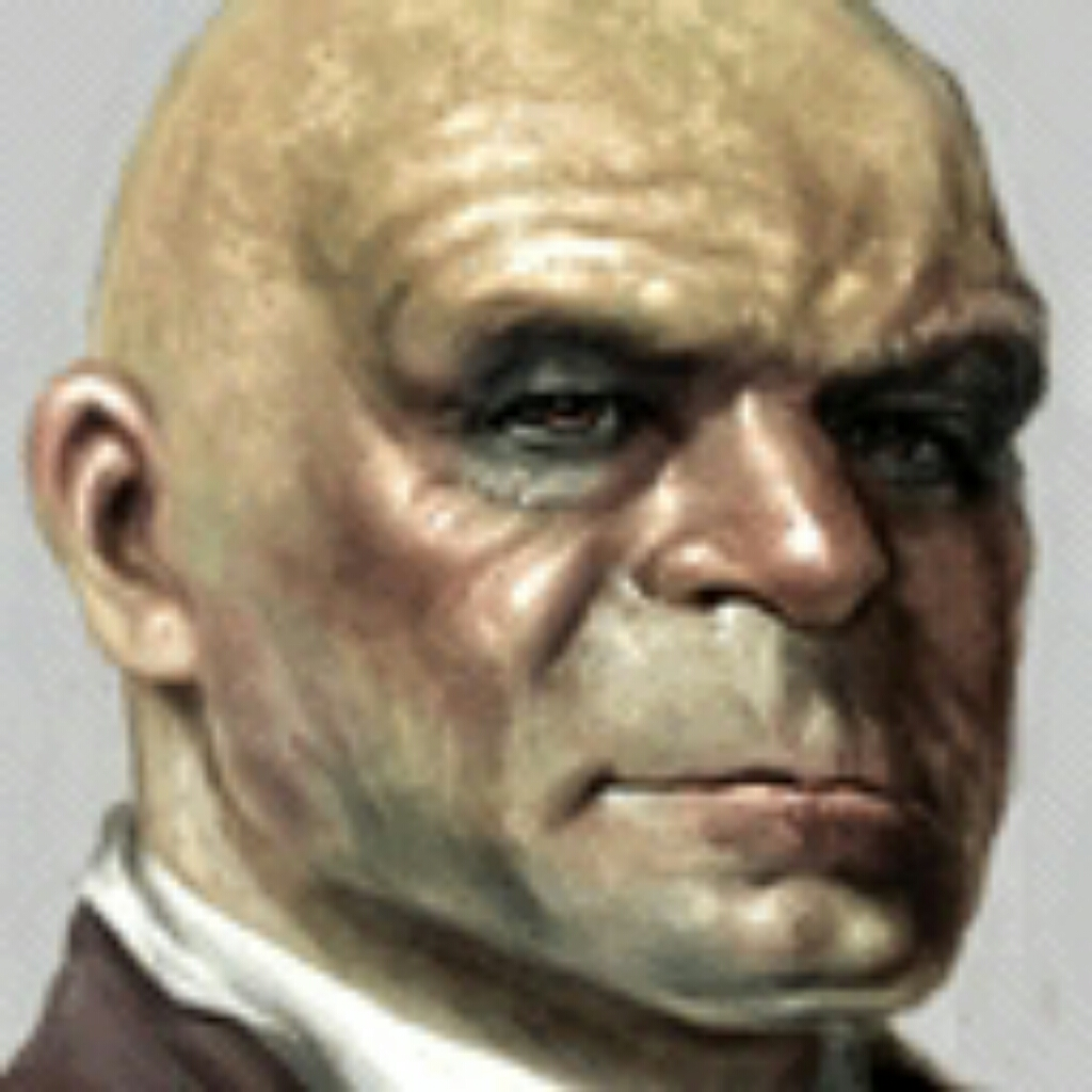 Zvadjzs's avatar