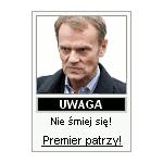 Piotrekccc