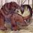 BunyipLuke's avatar