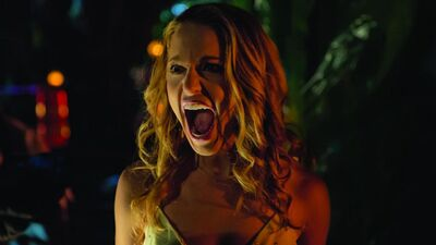 Why 'Happy Death Day' is Unlike Any Horror Film You'll See This Year
