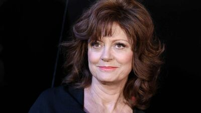 Our 7 Favorite Susan Sarandon Roles