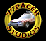 77Pacer Studios Wiki