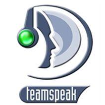 Teamspeak 3-400-400