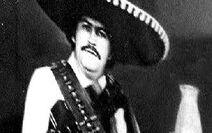 Pablo-Escobar 1515546c