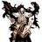 Kielioss's avatar