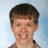 RuurdWoltring's avatar