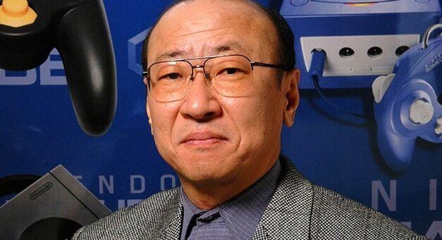 tatsumi_kimishima_nintendo_fifth_president-700x380
