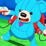 Wandabarosa's avatar