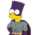Bartman.16
