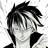 MagnoCosmos's avatar
