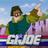 ZBatman's avatar