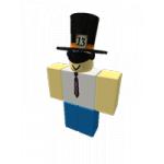 Adam2090's avatar