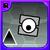 GeometryDashFan45