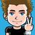 Saviour1981's avatar