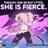 Peppa Pig's avatar