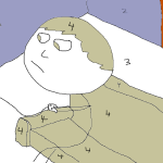Wagenenr's avatar